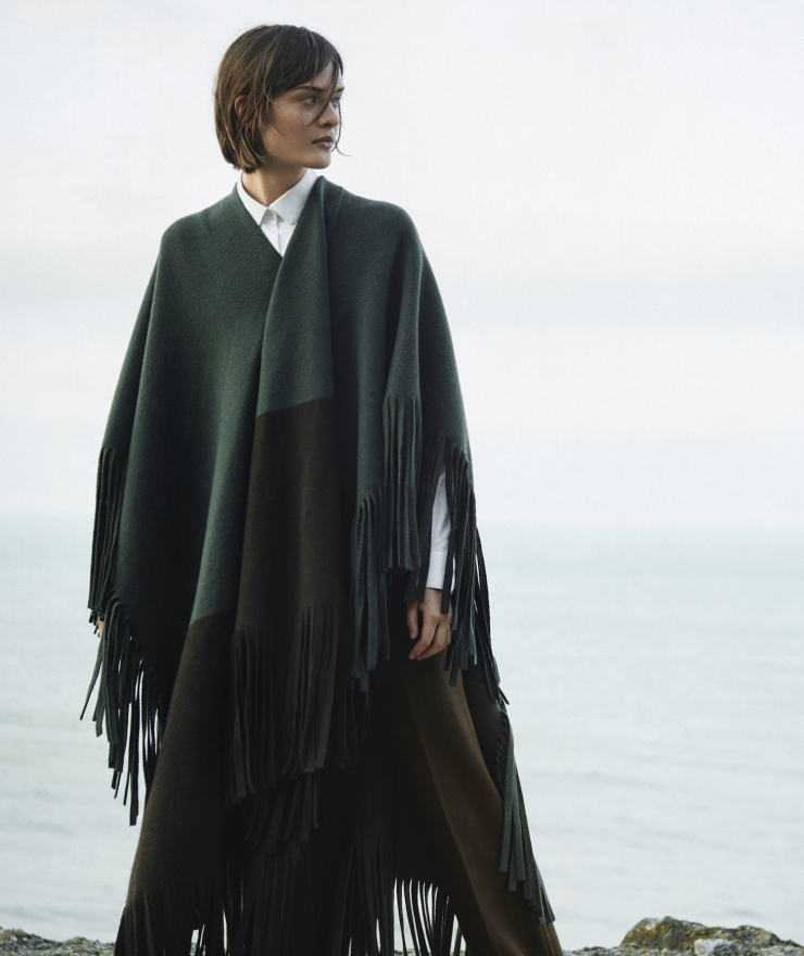 Cool Weather Style Goes Coastal Sam Rollinson by Christian MacDonald for WSJ Magazine September 2015 (9)