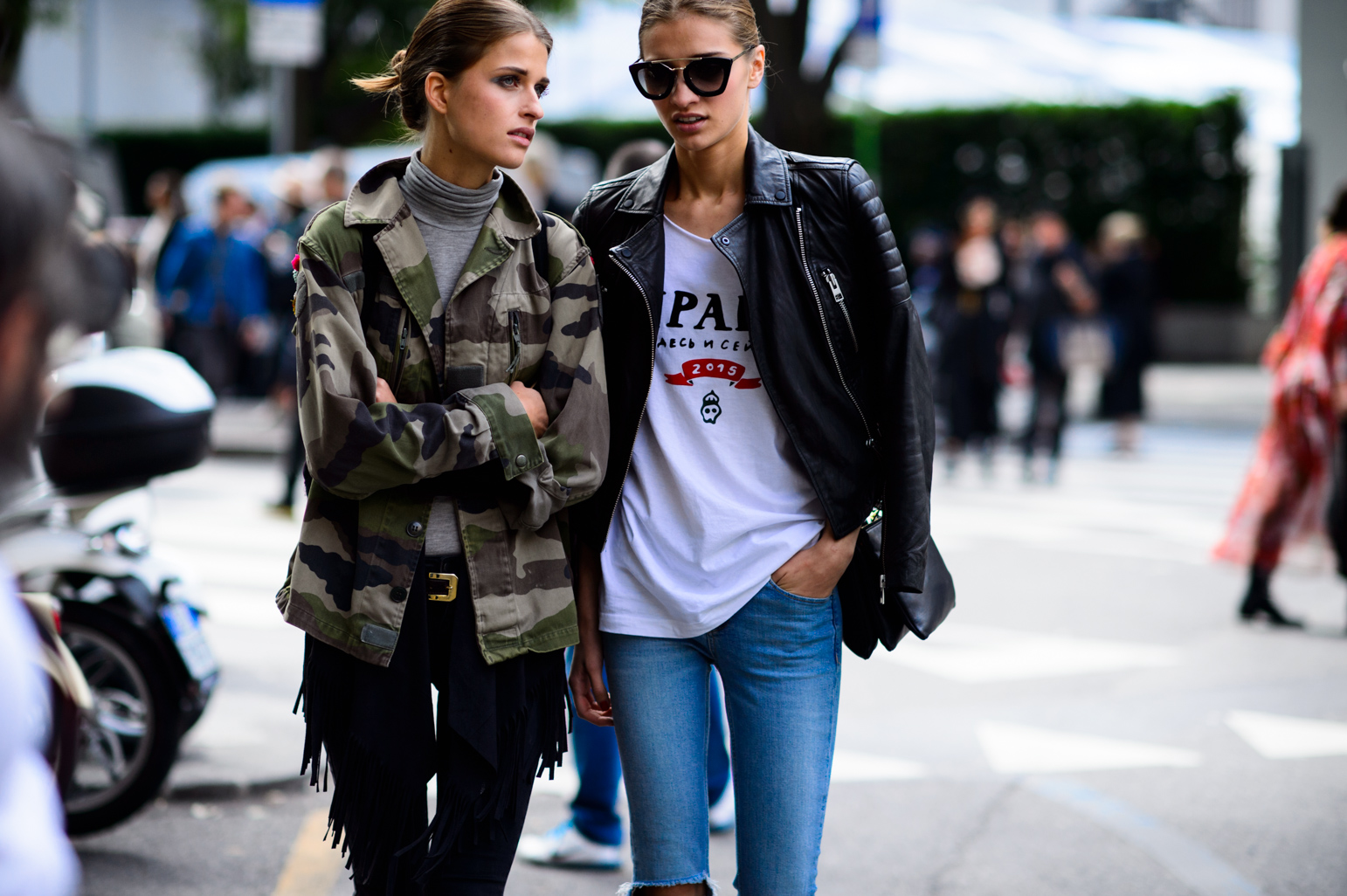 milan fashion week spring 2016 street style 7
