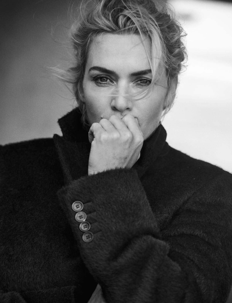 kate-winslet-by-peter-lindbergh-for-vogue-italia-november-2015 (3)