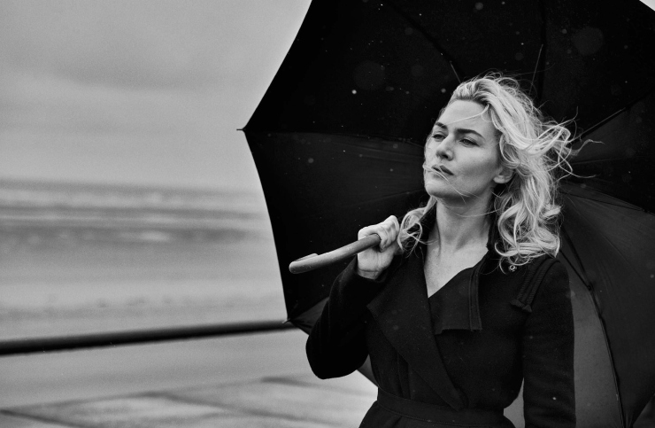 kate-winslet-by-peter-lindbergh-for-vogue-italia-november-2015 (4)
