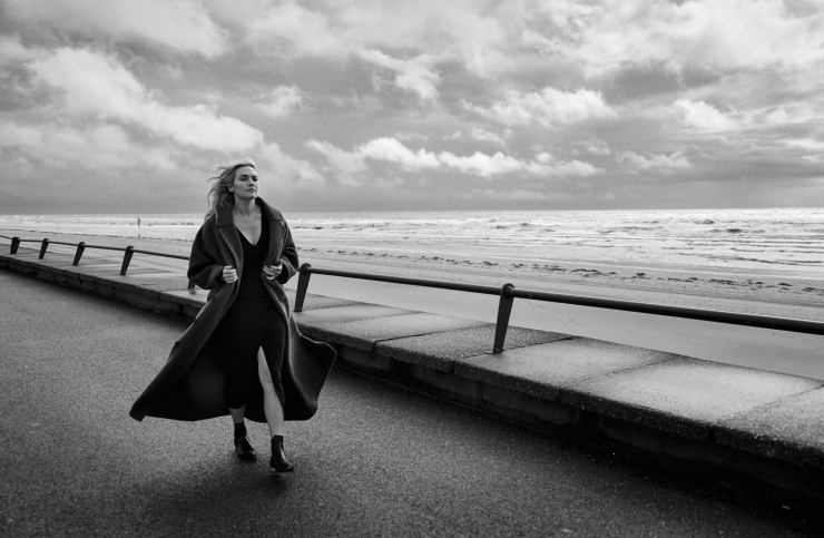 kate-winslet-by-peter-lindbergh-for-vogue-italia-november-2015 (5)