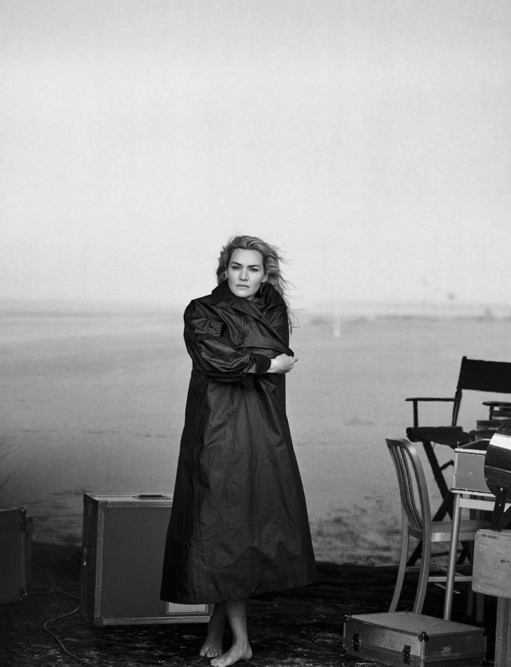 kate-winslet-by-peter-lindbergh-for-vogue-italia-november-2015 (6)
