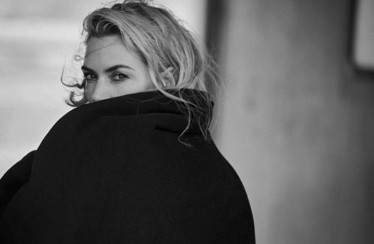 kate-winslet-by-peter-lindbergh-for-vogue-italia-november-2015 (8)