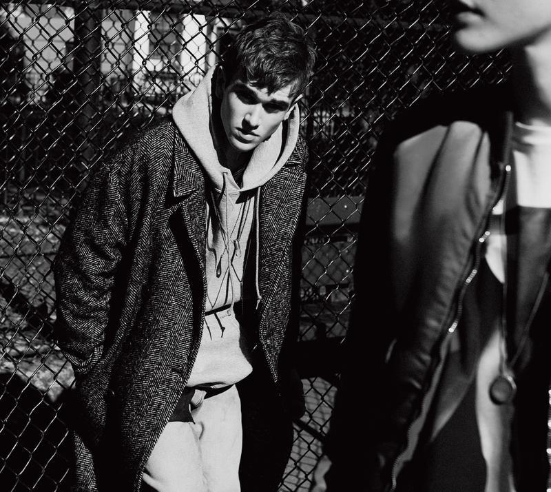 Gabriel-Kane Day Lewis By Daniel Jackson For L'uomo Vogue November 2015 (5)