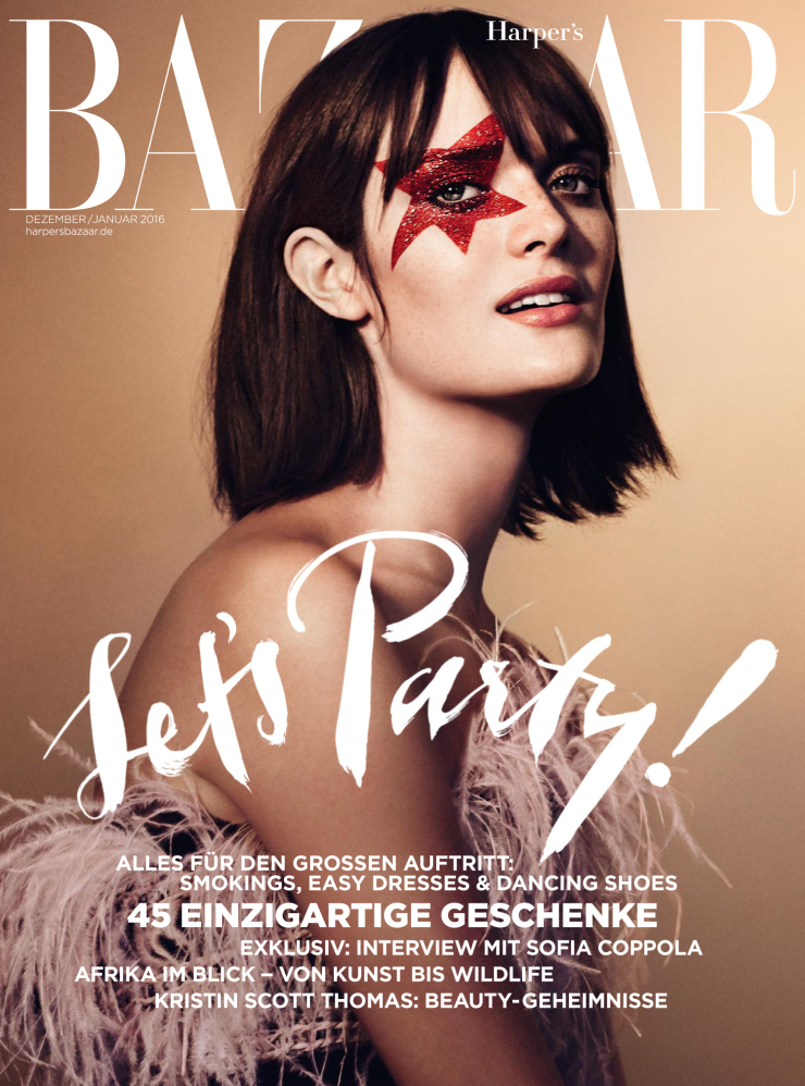 Sam Rollinson by Marcus Ohlsson for Harper's Bazaar Germany December January 2015-2016 (10)