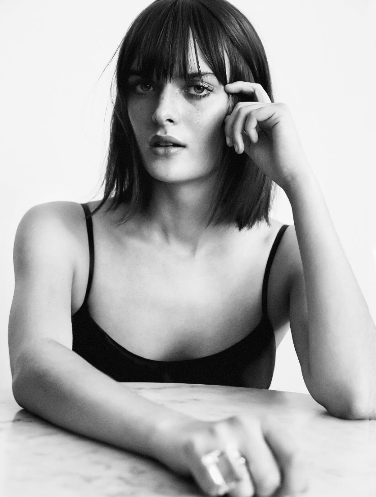 Sam Rollinson by Marcus Ohlsson for Harper's Bazaar Germany December January 2015-2016 (3)