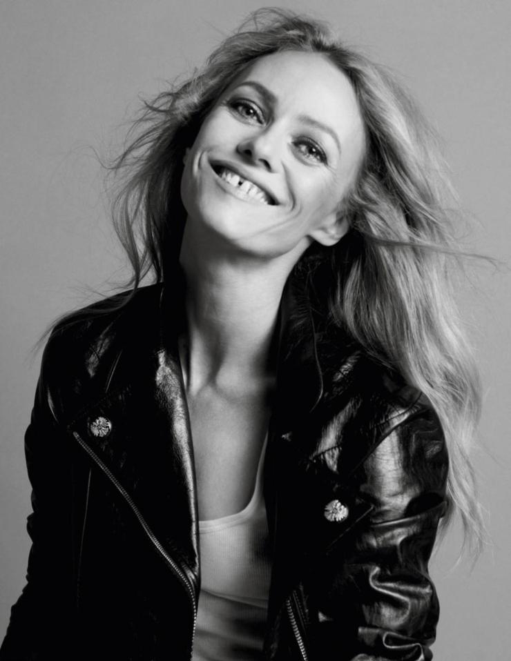 Vanessa Paradis by Inez van Lamsweerde & Vinoodh Matadin for Vogue Paris December-January 2015-2016 (7)