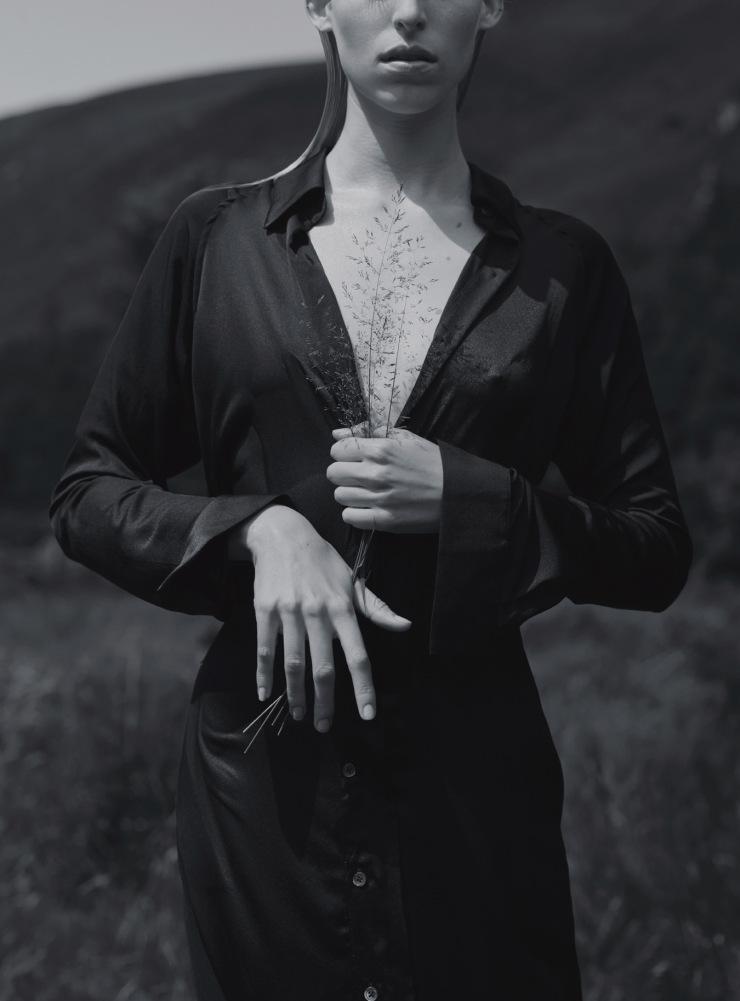 Welcome To The Dark Side By Benjamin Vnuk For Styleby Magazine November 2015 (4)