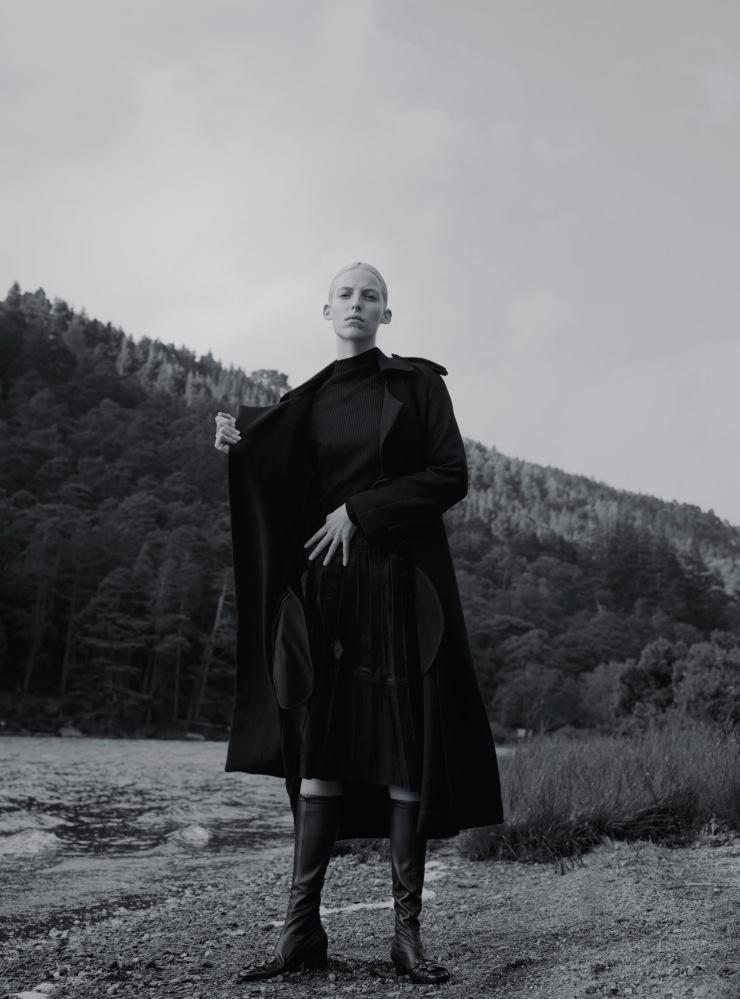 Welcome To The Dark Side By Benjamin Vnuk For Styleby Magazine November 2015 (6)