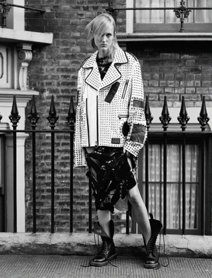 Alasdair McLellan for Vogue Paris February 2016 (12)