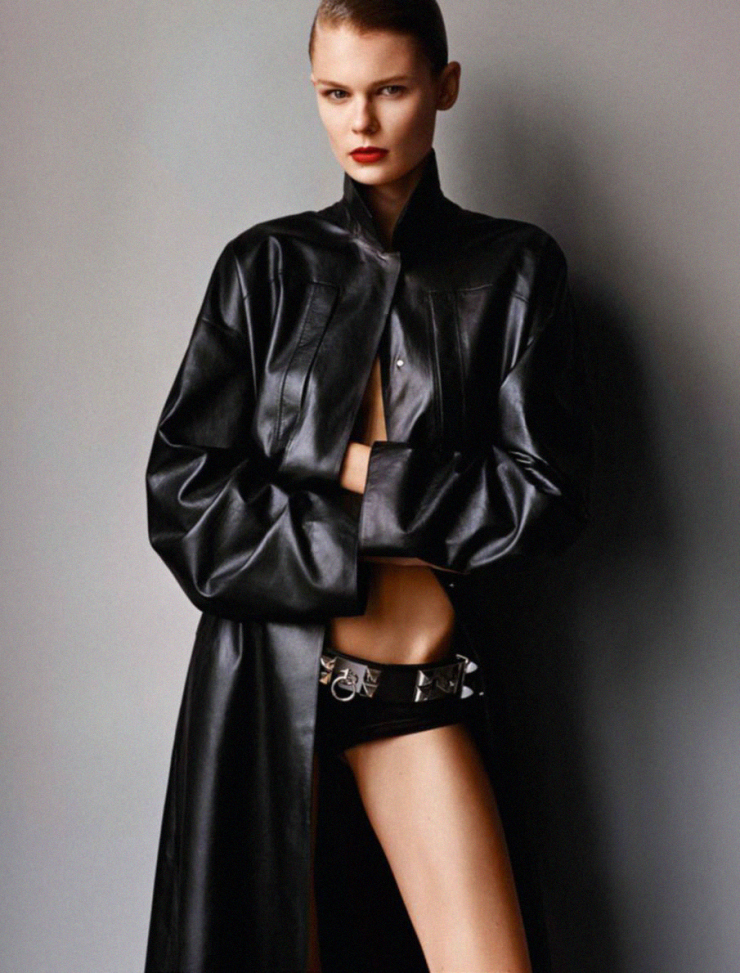 Alasdair McLellan for Vogue Paris February 2016 (7)