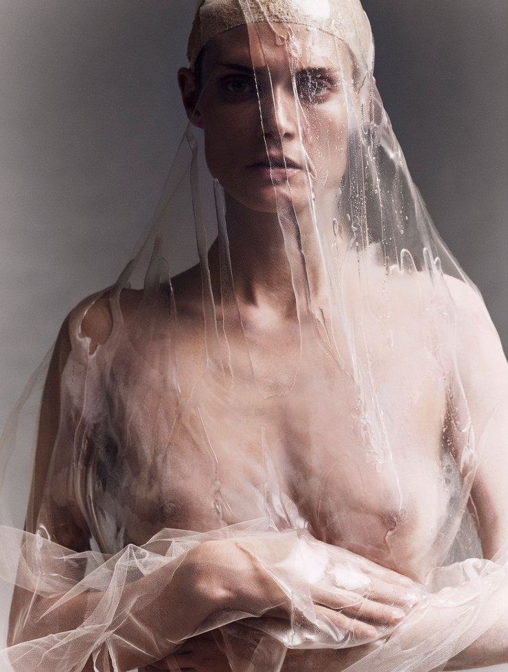 Malgosia Bela by Iango Henzi & Luigi Murenu for Exhibition Magazine Spring-Summer 2016 (9)