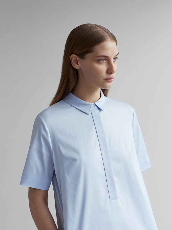 COS New Essentials For Spring 2016 (7)