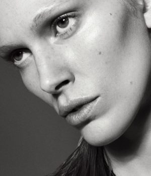 Iselin Steiro By Philip Gay For Styleby Magazine Spring 2016