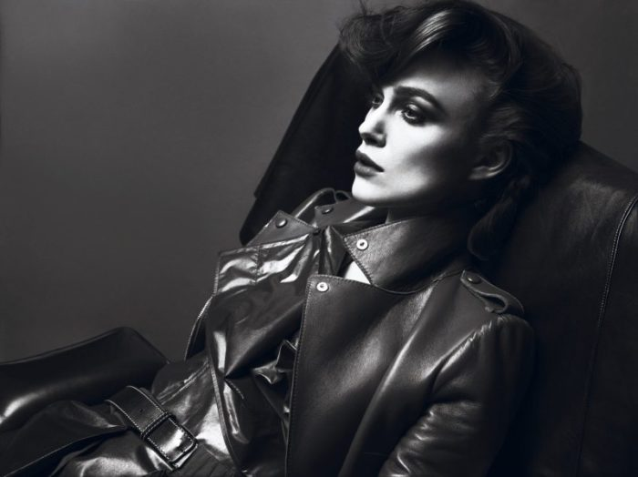 Keira Knightley by Mert & Marcus for Interview Magazine April 2012 (3)