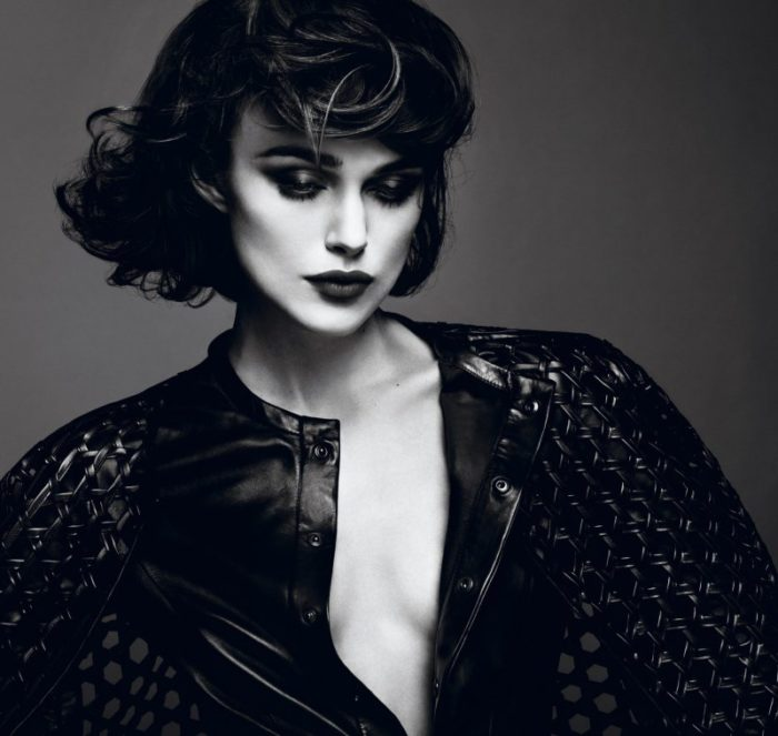 Keira Knightley by Mert & Marcus for Interview Magazine April 2012 (8)