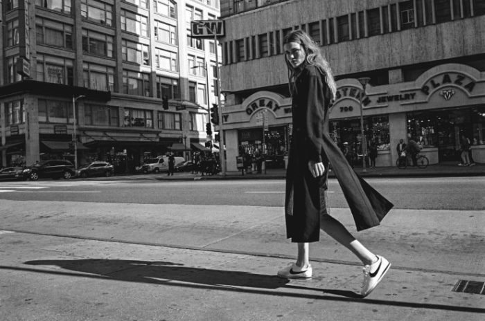 Luna Bijl by Sebastian Kim for Vogue Australia May 2016 Big Easy (7)