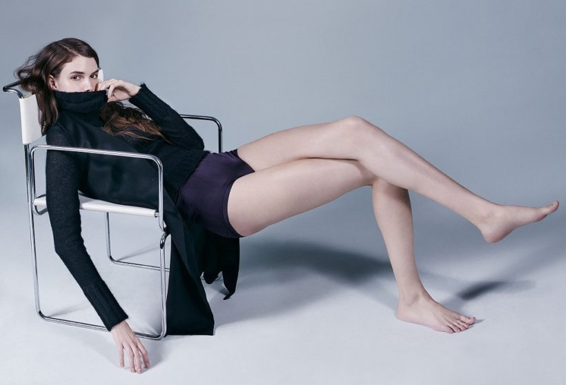 Vanessa Moody By Nicholas Ong For Models.com Faces Of Fashion (3)