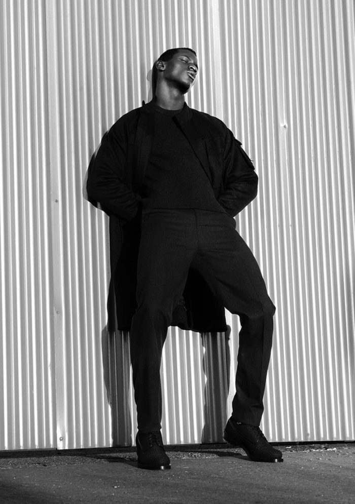 Adonis Bosso Bart By Idris & Tony For Carbon Copy June 2014 (3)