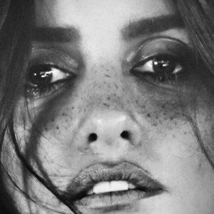 Penelope Cruz By Chantelle Dosser For Flaunt Magazine 2016