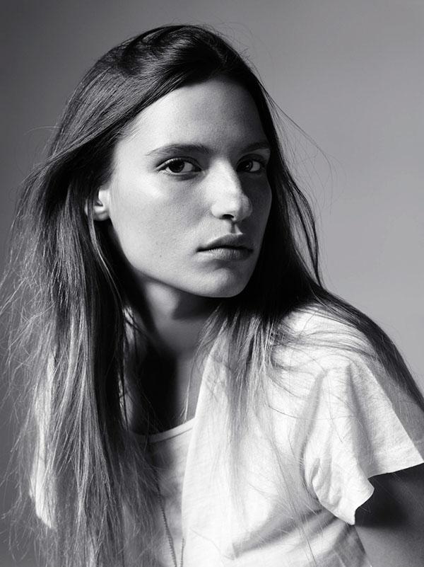 Cate Underwood By Dario Catellani (1)
