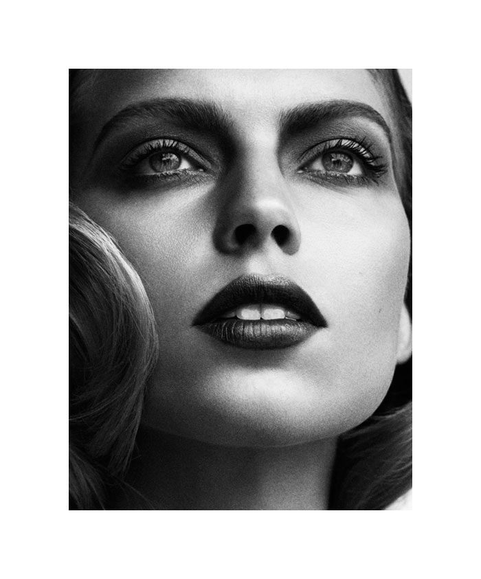 Emily Senko by Marcus Ohlsson Velvet May 2012 (5)