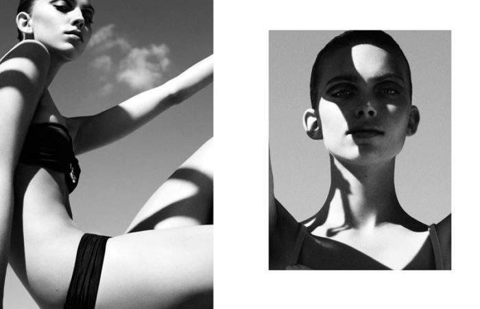 Emily Senko by Marcus Ohlsson Velvet May 2012 (6)