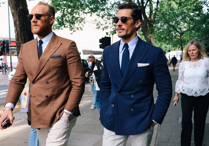 dating.com uk men fashion 2017