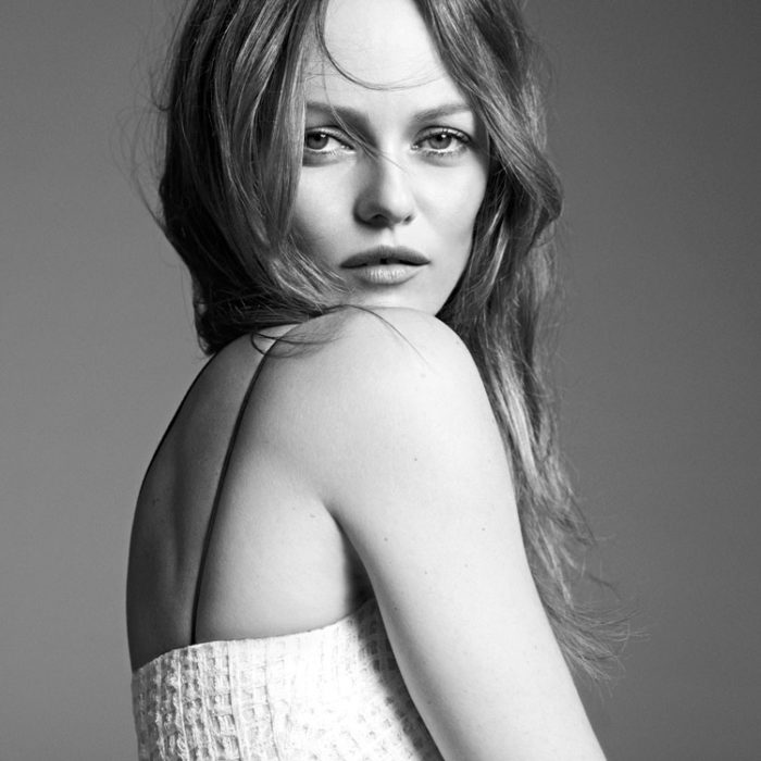 Vanessa Paradis By Karim Sadli For Liberation Next Magazine April 2013 (6)