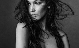 The Graduates by Sebastian Kim for Models.com