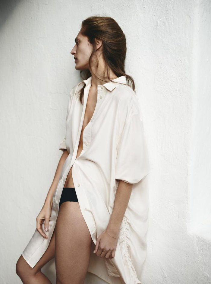 Filippa K Summer 2016 Lookbook By Annemarieke Van Drimmelen (1)