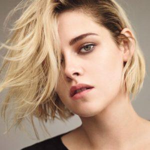 Kristen Stewart By Karim Sadli For T Style Magazine August 2016