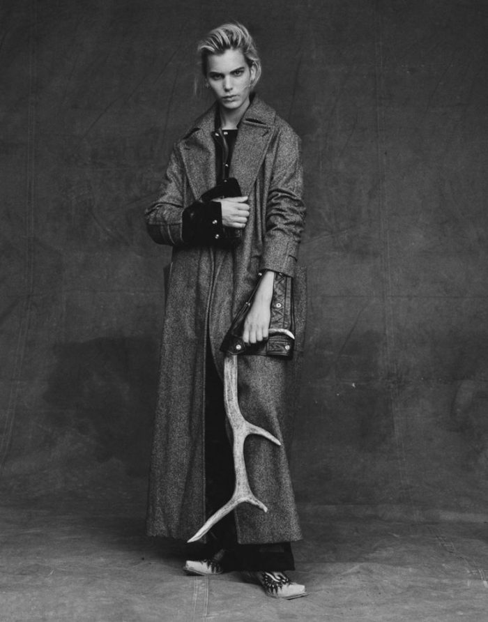 clarence-haaster-by-ben-weller-for-flair-magazine-italy-fall-2016-7
