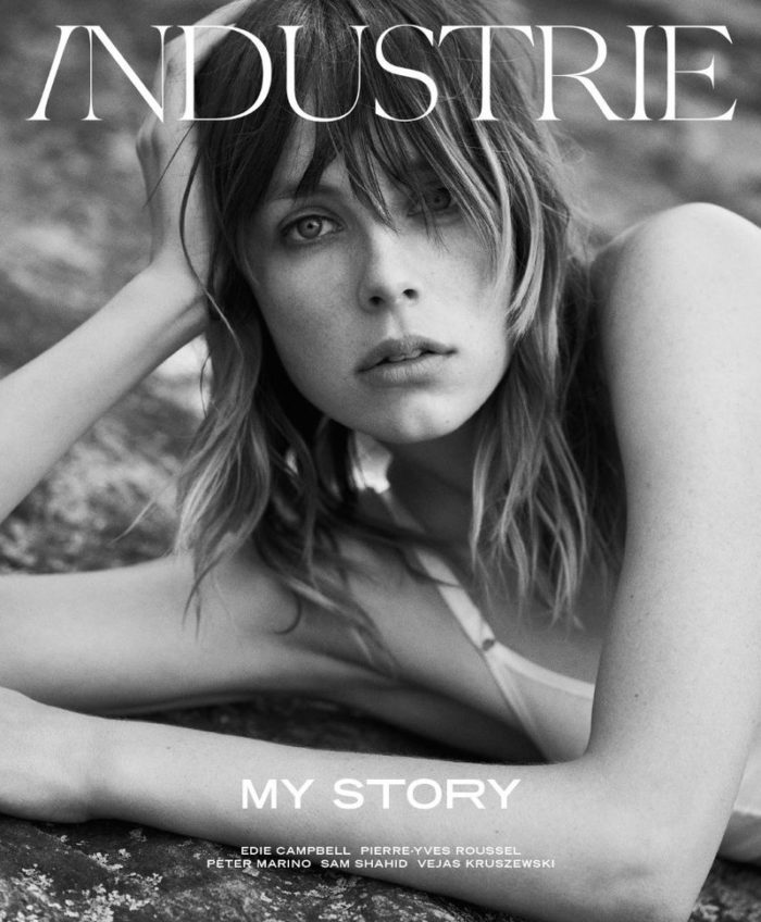 edie-campbell-covers-industrie-magazine-fall-2016
