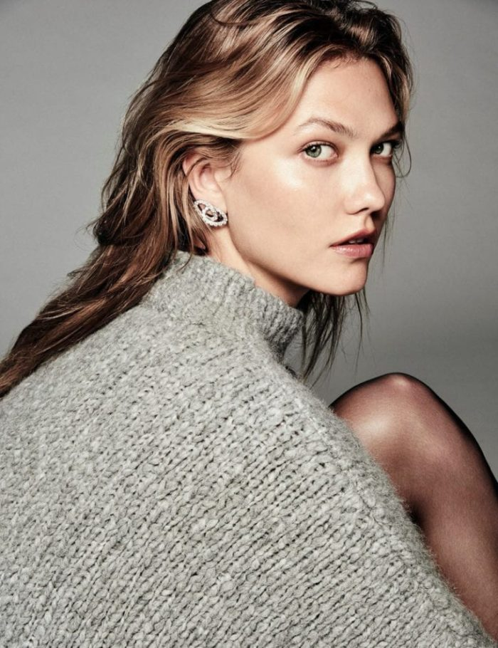 karlie-kloss-by-chris-colls-for-vogue-mexico-october-2016-3
