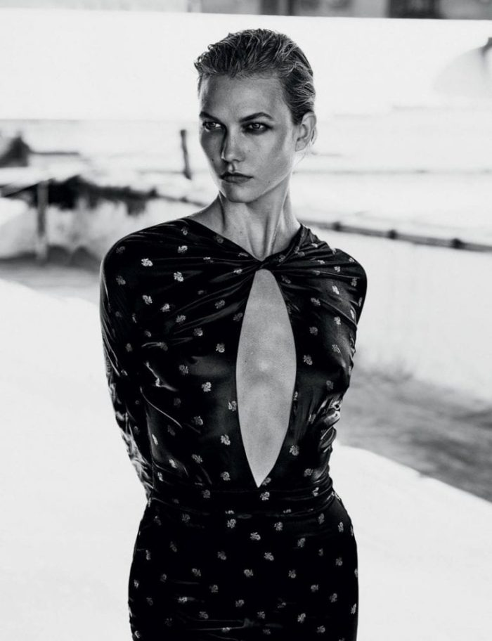 karlie-kloss-by-chris-colls-for-vogue-mexico-october-2016-8