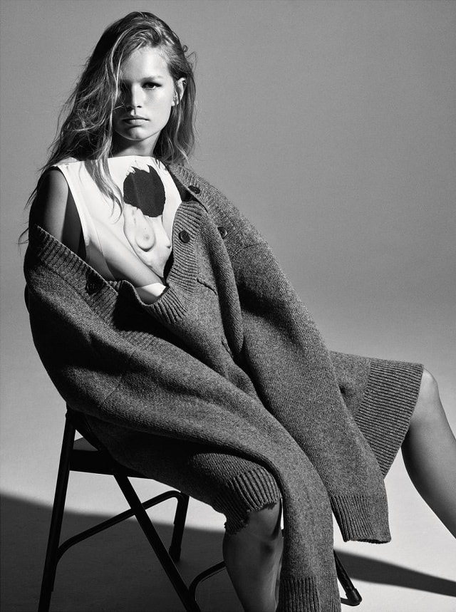 anna-ewers-by-mario-sorrenti-for-i-d-magazine-fall-2016-5