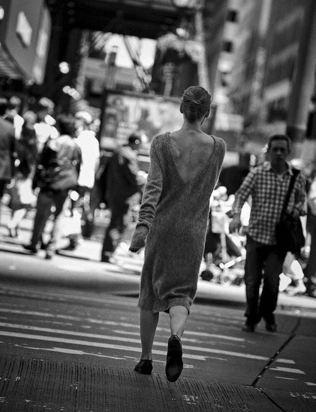anonymous photography tumblr ILxG