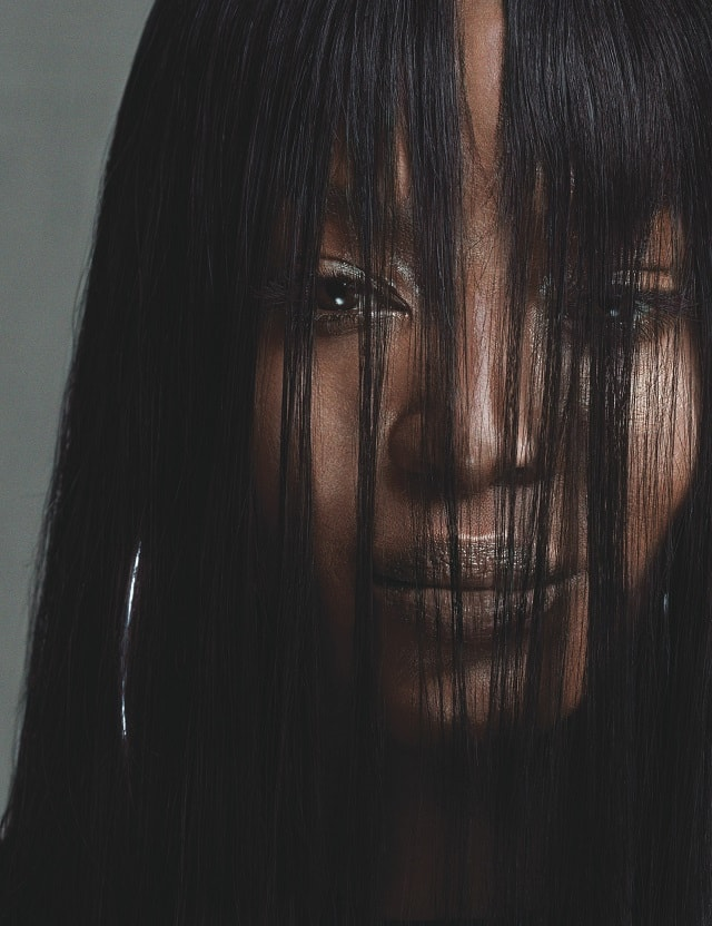 naomi-campbell-by-steven-klein-for-w-magazine-december-2016-edward-enninful-3
