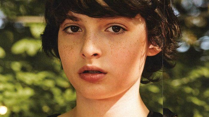 stranger-things-kids-millie-bobby-brown-finn-wolfhard-dazed-magazine-winter-2016-collier-schorr-4