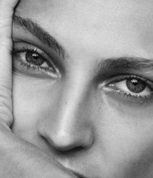 Othilia Simon By Alexandra Nataf For Unconditional Magazine