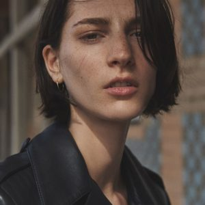 Ros Georgiou Hans Neumann for Models