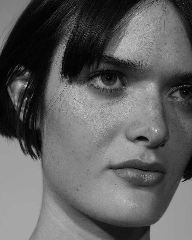 Sam Rollinson By Nagi Sakai For Zoo Magazine Summer 2017 Reunion