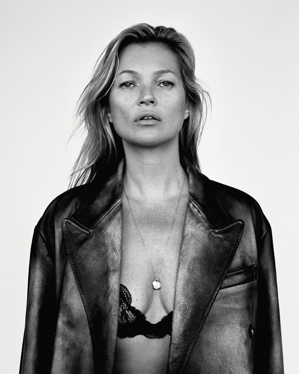 Kate Moss nude (92 fotos), pictures Sideboobs, YouTube, butt 2019
