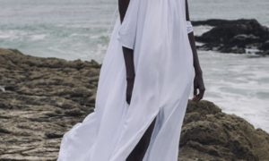 Shaina Mote Resort 2018 Lookbook
